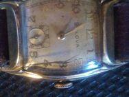"Bulova ""Trident"" 10K/333 Gold aus den 1950er Jahren - Nürnberg"