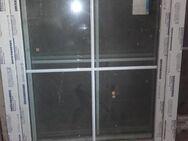 PVC-Fenster zu verkaufen! - Colditz
