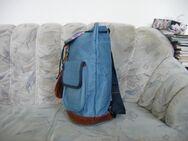 Campus Tasche Rucksack ganz neu und unbenutzt - Celle