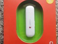 Vodafone Mobile Connect USB Stick K3765-HV