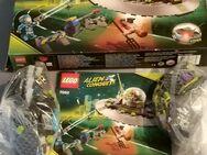 Lego Alien Conquest 7052 - UFO-Entführung - Köln