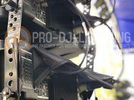 Line Array System DVA T4 dBTechnologies mieten - Wismar