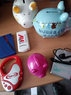 Spielsachen mit VERSAND - Marl (Nordrhein-Westfalen)