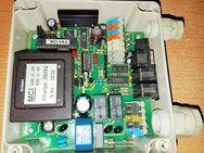 MCI 3830 Ethernet Medienkonverter V 4.6