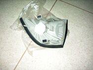 verschiedene VW Polo 6N Teile - Kettig