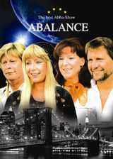 ABBA - ABALANCE The Show Thale