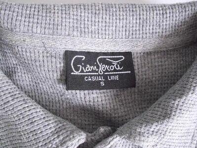 Giani Feroti Poloshirt Gr. S NEU - Saarbrücken
