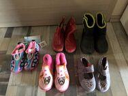 Kinder Schuhe Größe 26 - Königsbach-Stein