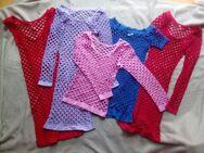 Netz Kleider Minis Shirts Gr 38 - Zossen Zentrum