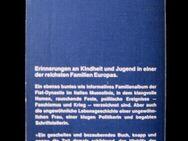 Susanna Agnelli - Wir Trugen Immer Matrosenkleider / Autobiografie - Niddatal Zentrum