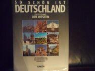 So schön ist Deutschland - Marl (Nordrhein-Westfalen)