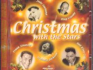 1 Original CD - Christmas With The Stars - 2005 - Königs Wusterhausen