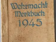 [SUCHE] (...) Werkbuch 1945 Buch [SUCHE] - München Altstadt-Lehel