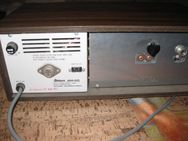 Funkgerät TFT Heimstation BM 50, Sammlerzustand. aus 1. Besitz - Bad Soden-Salmünster
