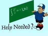 Mathematiknachhilfe für alle Klassen bis zum Abitur - Ravensburg