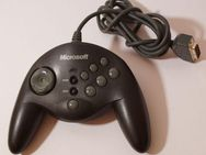 Microsoft SideWinder GAMEPAD Part No.90873 - Verden (Aller) Zentrum