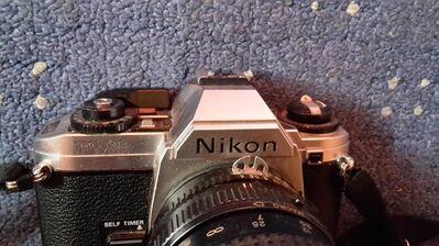 Div. Foto- und Filmequipment, günstig abzugeben, bei Interesse bitte melden - Olching