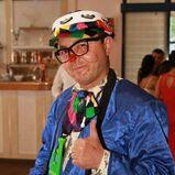 Clown für Geburstagsfeier * Sünnet * Party * Hochzeit * Fest