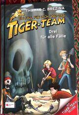 Die toten Engel (Krieg), Robinson Crusoe, Tiger-Team, Dinoversum Die toten Engel (Krieg), Robinson Crusoe, Tiger-Team, Dinoversum