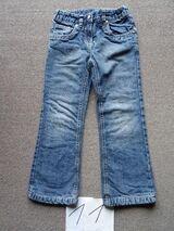 Hosen für Mädchen Teil 2