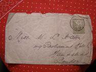 Cape of Good Hop,2 1/2 Penny,1893,Mi:ZA-CA 39b,  Lot 475