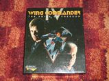 Wing Commander IV - The Price of Freedom   PC