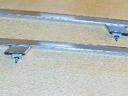 Audi A4 B7 Avant Dach Chrom Reling 8E9 860 021 / 8E9860022 - Verden (Aller)
