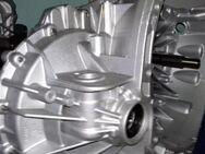 Pf6056 Getriebe Opel Movano 2,3 Liter PF6034 - Bottrop