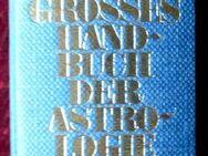 großes Handbuch der Astrologie von Herbert A. Löhlein - Niederfischbach