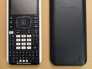 T I - Napire CX Graphikrechner + Software zu verkaufen. - Wesseling