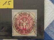 Preußen 1 Silbergroschen 1867 Mi.Nr.16,Lot 15