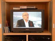 Philips Matchline Röhren-TV-Gerät Typ 28PW9611/01 - Spitzenmodell - Hamburg