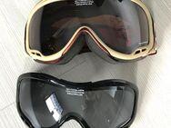 Goggle Skibrille H860-4 - Mülheim (Ruhr)