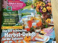Bild der Frau   kreativ   Das Ideen-Magazin    2 / 2017 - Gladbeck
