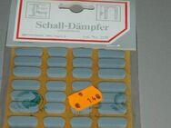 Schall - Dämpfer - Ulmen Ulmen
