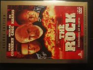 DVD The Rock (Deluxe Edition)