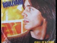 Jackson Browne - Boulevard (Single) - Niddatal Zentrum