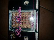 CD-Box Oldies - Argenschwang
