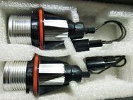 Fishberg 2 x Stück 6000 Karat Led Marker Rohs - Verden (Aller)