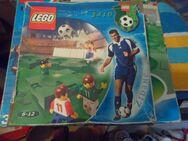 Lego  3410 - Marl (Nordrhein-Westfalen)