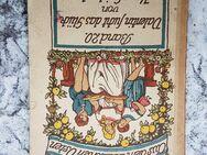 Gnielczyk, Hugo: Valentin sucht das Glück. Breslau, Oppeln, 1920 - Hagen (Stadt der FernUniversität)