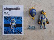 Playmobil Captain Galaxy 4575 - Weltraum - Westheim (Pfalz)