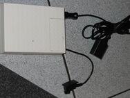 Telekom T-Net ISDN/NTBA Box, Dose kaum benutzt, wie neu - Celle