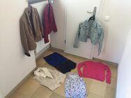Damenbekleidung Gr 36 - Emsdetten Zentrum