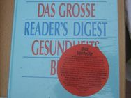 Das Grosse Gesundheitsbuch mit über 1000 Seiten und 450 Fotos - Bad Belzig Zentrum