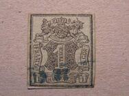 Hannover 1 Groschen,1851-55,Mi.Nr.2b,Lot 352