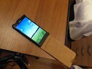 Smartphone Sony Xperia Z - Bielefeld Brackwede