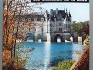 Les Châteaux de la Loire (1973) - Münster