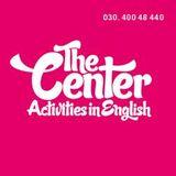 SCHAUSPIELKURS für Jugendliche (13-16) auf Englisch : Acting Class for Teens in English | Schauspielunterricht | Berlin