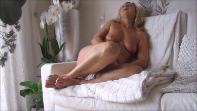 Leidenschaftliche Erotik